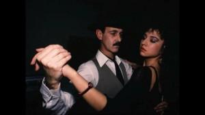 tango, la danse séduction © photo Jorge Sclar