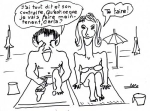 Carla331