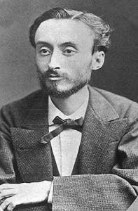 Fernand Cormon