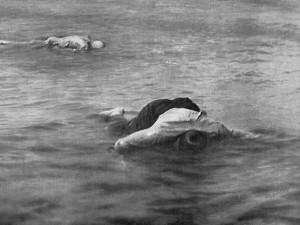 le massacre des Arméniens