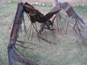 vautour1web