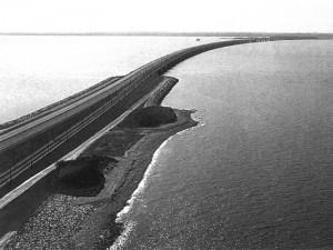 Pont Grand Belt