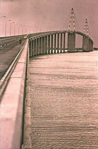 Viaduc de Saint-Nazaire