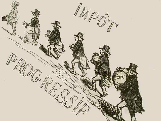 C tait en 1914 il y a 100 ans se conna tre for Impot sur les piscines