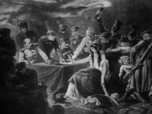 traité de Franckfort