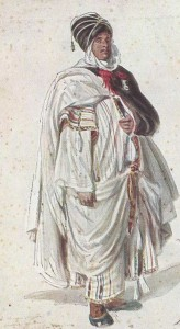 sultan39
