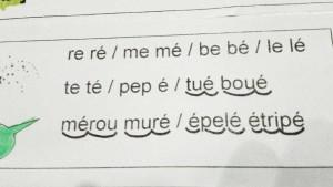 lectureex