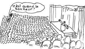 bonheur766