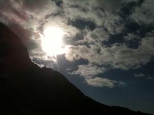 22h- Buneset- Lofoten