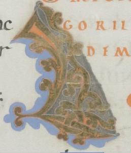 logogriphe
