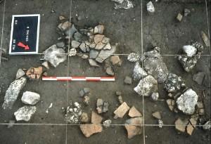 archéologie