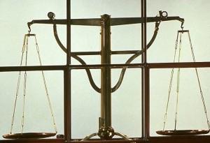 Balance de Lavoisier