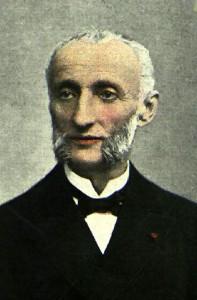 Jules Méline