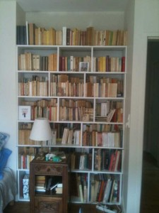 bibliothequeex