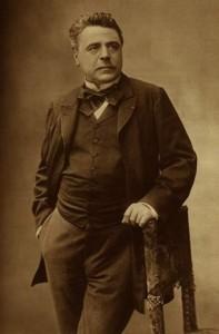 Henri Becque