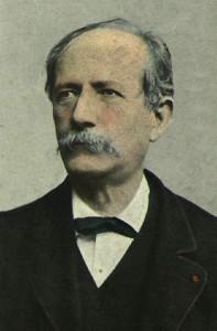 Marcelin Berthelot