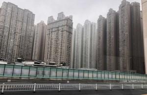 Environs de Guiyang