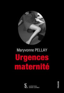 Urgences maternité